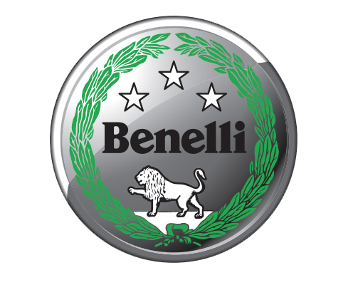 Benelli at Robinsons Rochdale