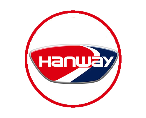 Hanway at Robinsons Rochdale